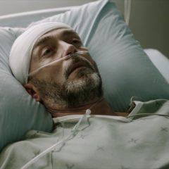 Transplant Season 1 screenshot 1