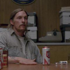 True Detective Season 3 screenshot 10