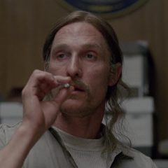 True Detective Season 3 screenshot 1