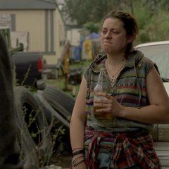True Detective Season 3 screenshot 8