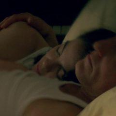 True Detective Season 3 screenshot 7
