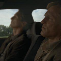True Detective Season 3 screenshot 6