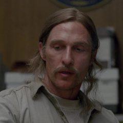 True Detective Season 3 screenshot 5