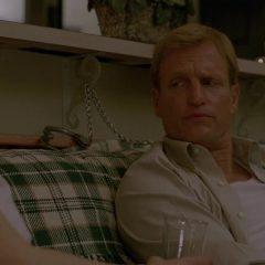 True Detective Season 3 screenshot 3