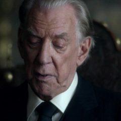 Trust Season 1 screenshot 8