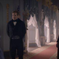Victoria Season 3 screenshot 10