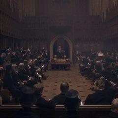 Victoria Season 3 screenshot 9