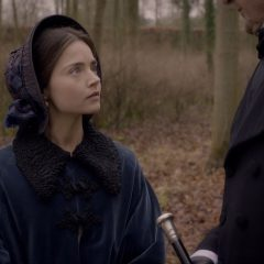 Victoria Season 3 screenshot 1