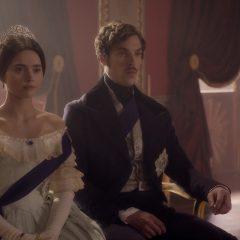 Victoria Season 3 screenshot 2