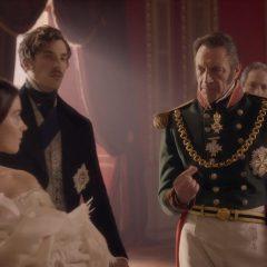Victoria Season 3 screenshot 3