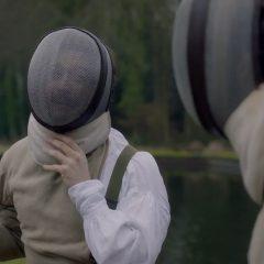 Victoria Season 3 screenshot 4