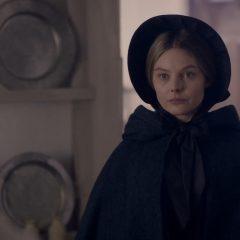 Victoria Season 3 screenshot 6