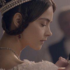 Victoria Season 3 screenshot 7