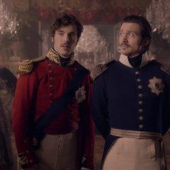 Victoria Season 3 screenshot 8