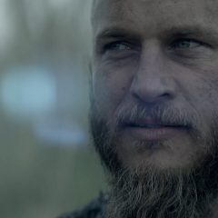 Vikings Season Unknown screenshot 10