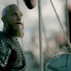 Vikings Season Unknown screenshot 9