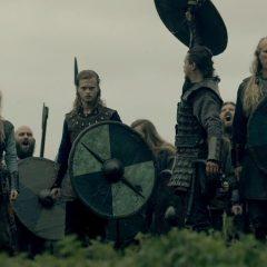 Vikings Season Unknown screenshot 2