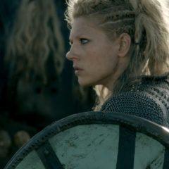 Vikings Season Unknown screenshot 3