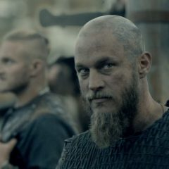 Vikings Season Unknown screenshot 4