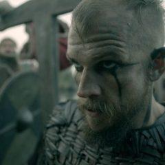 Vikings Season Unknown screenshot 5