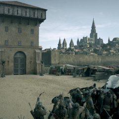 Vikings Season Unknown screenshot 6