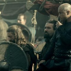 Vikings Season Unknown screenshot 7