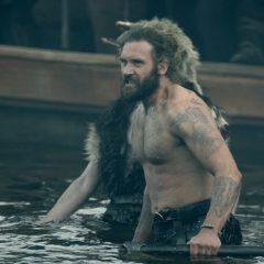 Vikings Season Unknown screenshot 8