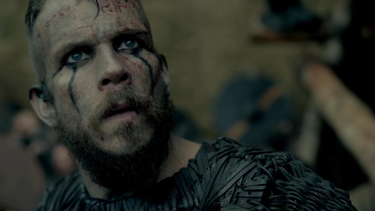 vikings season 3 download 480p