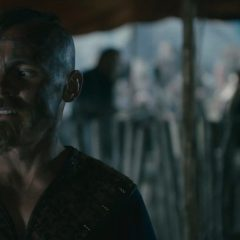 Vikings Season 5 screenshot 10