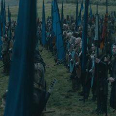 Vikings Season 5 screenshot 1