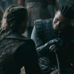 Vikings Season 5 screenshot 5