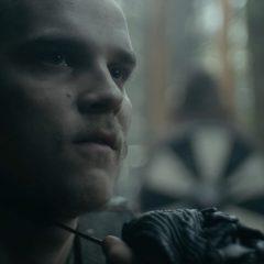 Vikings Season 5 screenshot 6