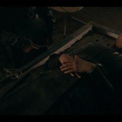 Warrior Nun Season 1 screenshot 8