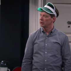 Will & Grace Season 11 screenshot 6