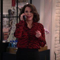 Will & Grace Season 11 screenshot 7