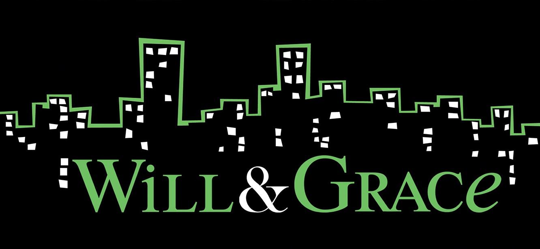 Will & Grace Season 11 tv series Poster