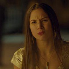 Wynonna Earp Season 4 screenshot 2