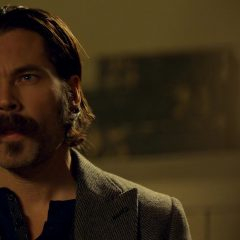 Wynonna Earp Season 1 screenshot 3