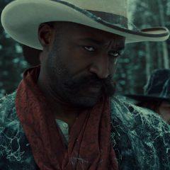 Wynonna Earp Season 1 screenshot 4