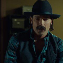 Wynonna Earp Season 4 screenshot 5