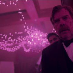 Wynonna Earp Season 4 screenshot 8