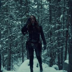 Wynonna Earp Season 4 screenshot 10