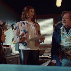 Wynonna Earp Season 4 screenshot 3