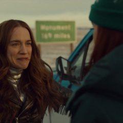 Wynonna Earp Season 4 screenshot 4