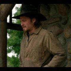 Yellowstone Season 3 screenshot 9