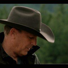 Yellowstone Season 3 screenshot 2