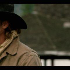 Yellowstone Season 3 screenshot 3