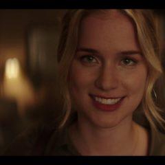 You Season 2 screenshot 4