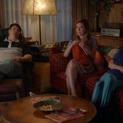 Young Sheldon Season 3 screenshot 2