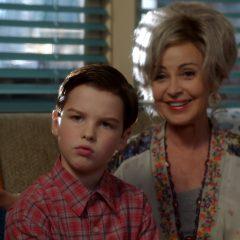 Young Sheldon Season 3 screenshot 6